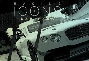 Project CARS - Racing Icons Car Pack DLC Steam Gift
