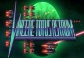 Vincere Totus Astrum Steam CD Key