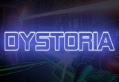 DYSTORIA Steam CD Key