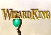 Wizard King Steam CD Key
