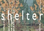 Shelter GOG CD Key