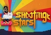 Shooting Stars Steam CD Key