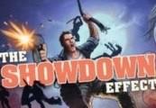 The Showdown Effect Steam Gift