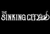The Sinking City PRE-ORDER EU Steam CD Key