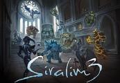 Siralim 3 Steam CD Key