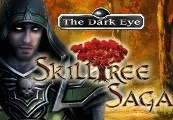 Skilltree Saga Steam Gift