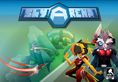 Sky Arena Steam CD Key