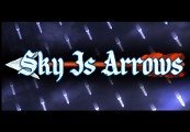 Sky Is Arrows Steam CD Key