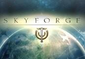 Skyforge Divine Combo Pack EU CD Key