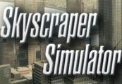 Skyscraper Simulator Steam CD Key