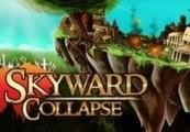 Skyward Collapse Steam CD Key