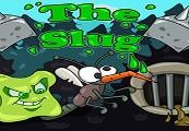 The Slug Steam CD Key