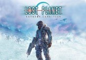 Lost Planet: Extreme Condition Steam Gift