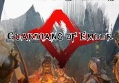 Guardians of Ember Steam CD Key