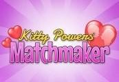 Kitty Powers' Matchmaker Clé CD Steam