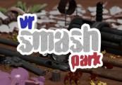 VR Smash Park Steam CD Key