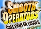 Smooth Operators Steam CD Key