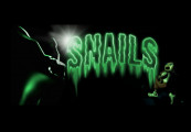 SNAILS Steam CD Key
