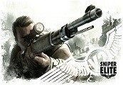 Sniper Elite V2 RU VPN Required Steam CD Key