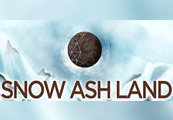 Snow Ash Land Steam CD Key