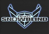 Project Snowblind Steam CD Key