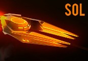 Aaero - 'SOL' DLC Steam CD Key