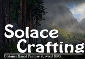 Solace Crafting Steam CD Key