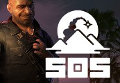 SOS Supremely Ultimate Founder's Pack Steam CD Key