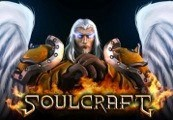 SoulCraft Steam CD Key