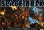 Space Hulk - Ultimate Pack Steam CD Key