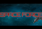 Space Force Steam CD Key