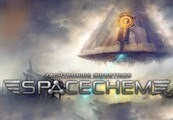 SpaceChem Steam Gift