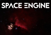 SpaceEngine Steam Altergift