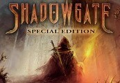 Shadowgate Special Edition Steam Gift