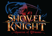 Shovel Knight: Specter of Torment Steam CD Key