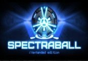 Spectraball Steam CD Key