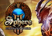 Sphere III - Starter Pack DLC Steam CD Key
