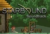 Starbound - Soundtrack Steam Gift