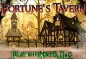 Play the Mayor: Become the Mayor of Fortune's City Clé Steam