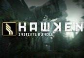 HAWKEN - Initiate Bundle Steam Gift
