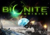 Bionite: Origins Steam CD Key