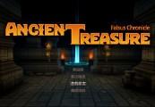 Ancient Treasure Steam CD Key
