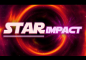 Star Impact Steam CD Key