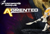 Starward Rogue - AuGMENTED DLC Steam CD Key