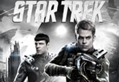 Star Trek Steam CD Key