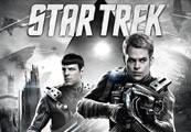 Star Trek Elite Officer Pack DLC Steam CD Key
