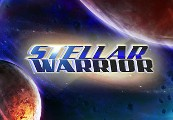 Stellar Warrior Steam CD Key