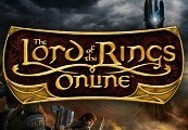 The Lord of the Rings Online 1800 Turbine Point EU Code