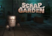 Scrap Garden Steam CD Key