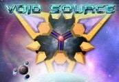 Void Source Steam CD Key